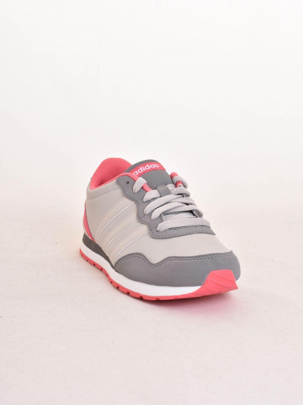 Adidas lány cipő V JOG K ... f3facc67e5