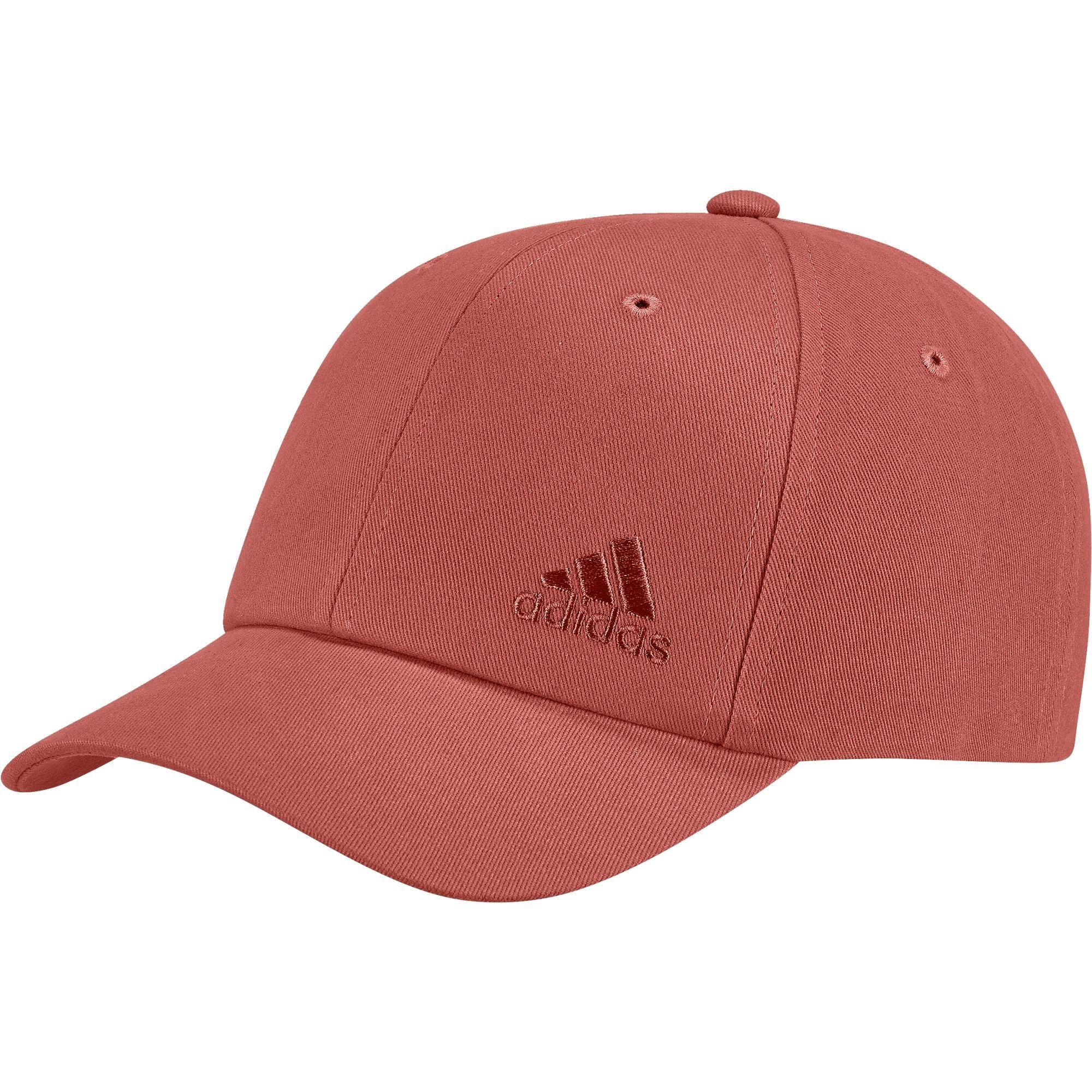 Adidas női baseball sapka W 6P CAP ... 164c10cb9f