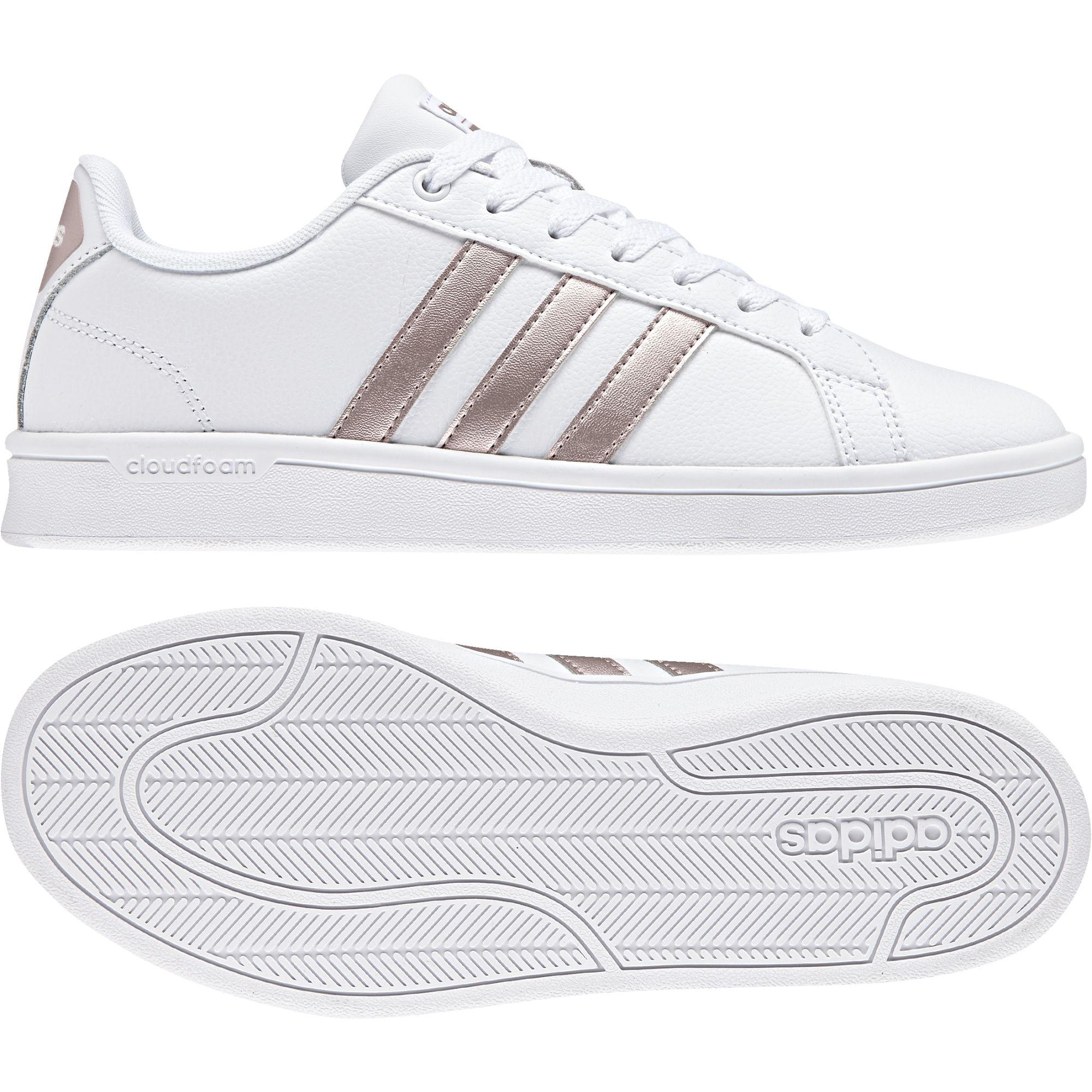 6fa98ac0d Adidas női cipő CF ADVANTAGE   Markasbolt.hu Hivatalos ADIDAS forgalmazó