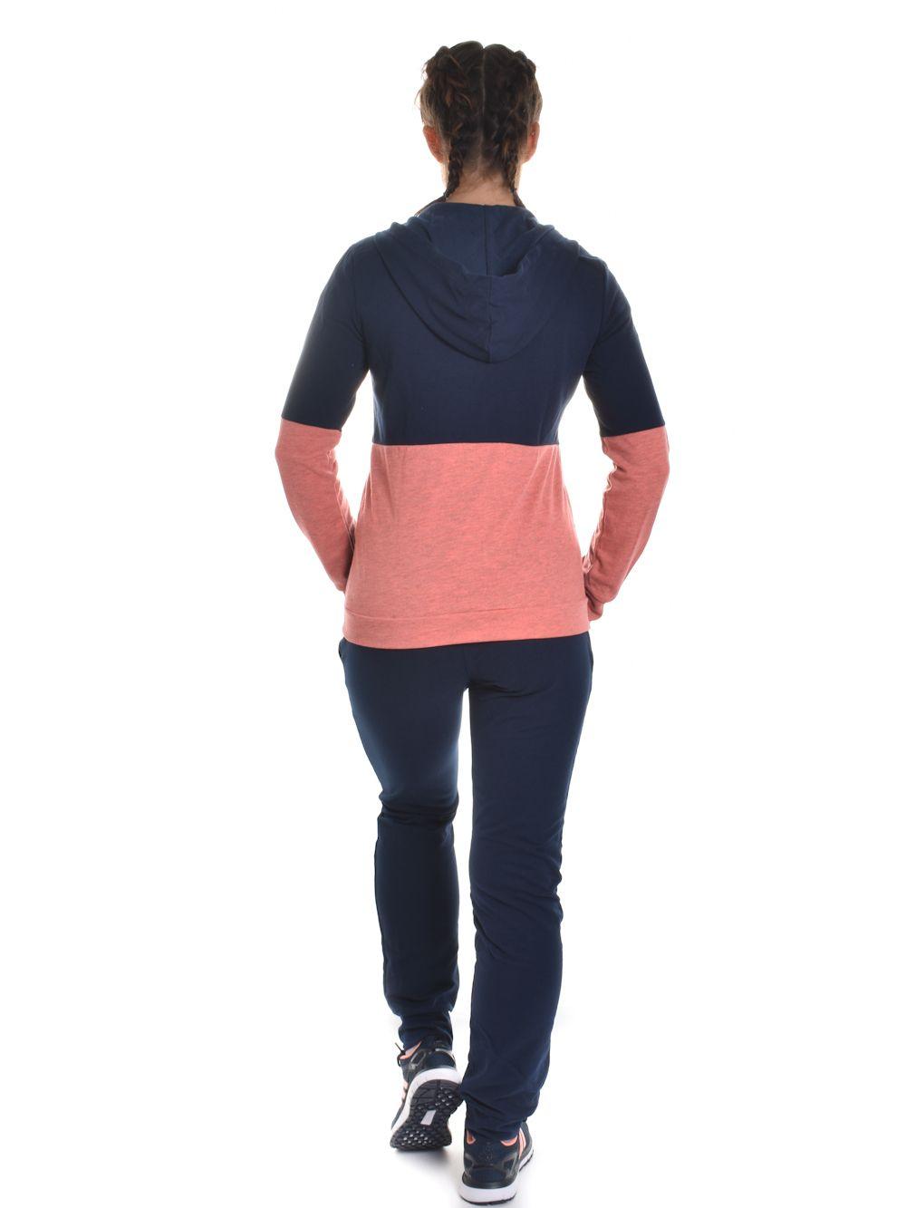 MARKER HOODY TS Adidas női melegítő XL es méret