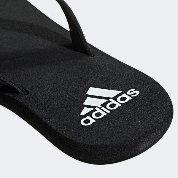 87eae6e609 Adidas Női Papucs Eezay Flip Flop | Markasbolt.hu Hivatalos ADIDAS ...