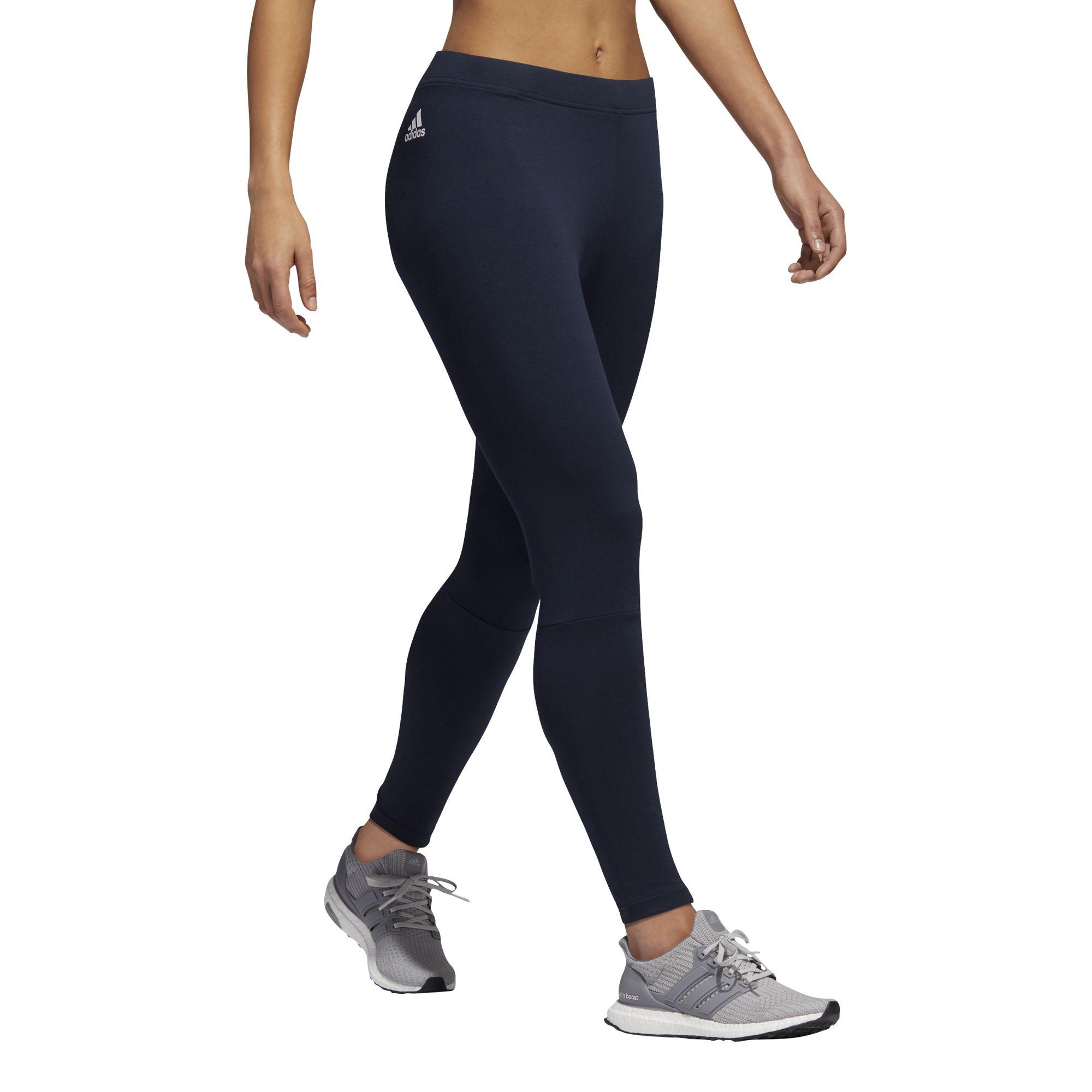 df82bd7140 Adidas női sportos leggings ESS LIN TIGHT | Markasbolt.hu Hivatalos ...