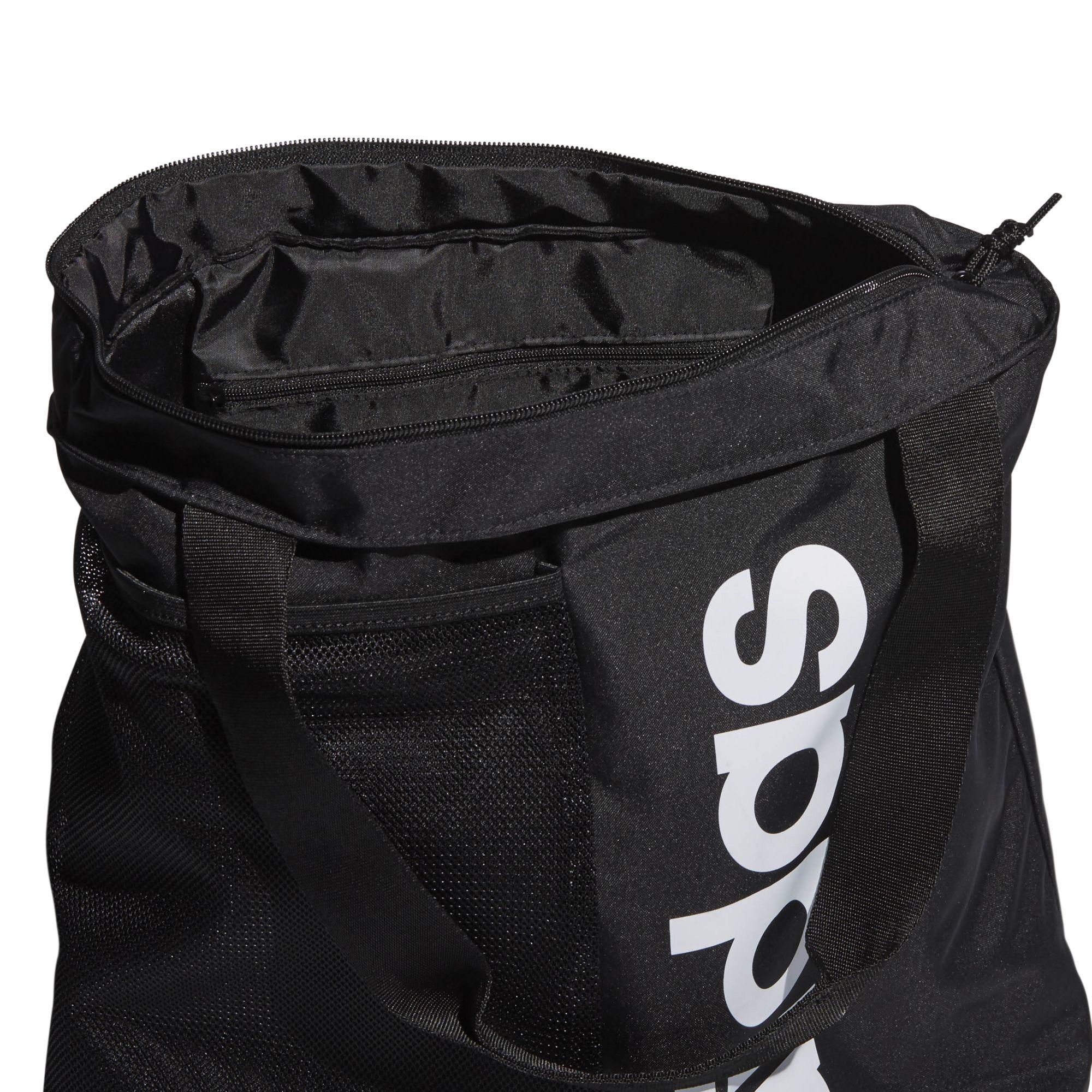 Adidas női sportos táska G TOTE