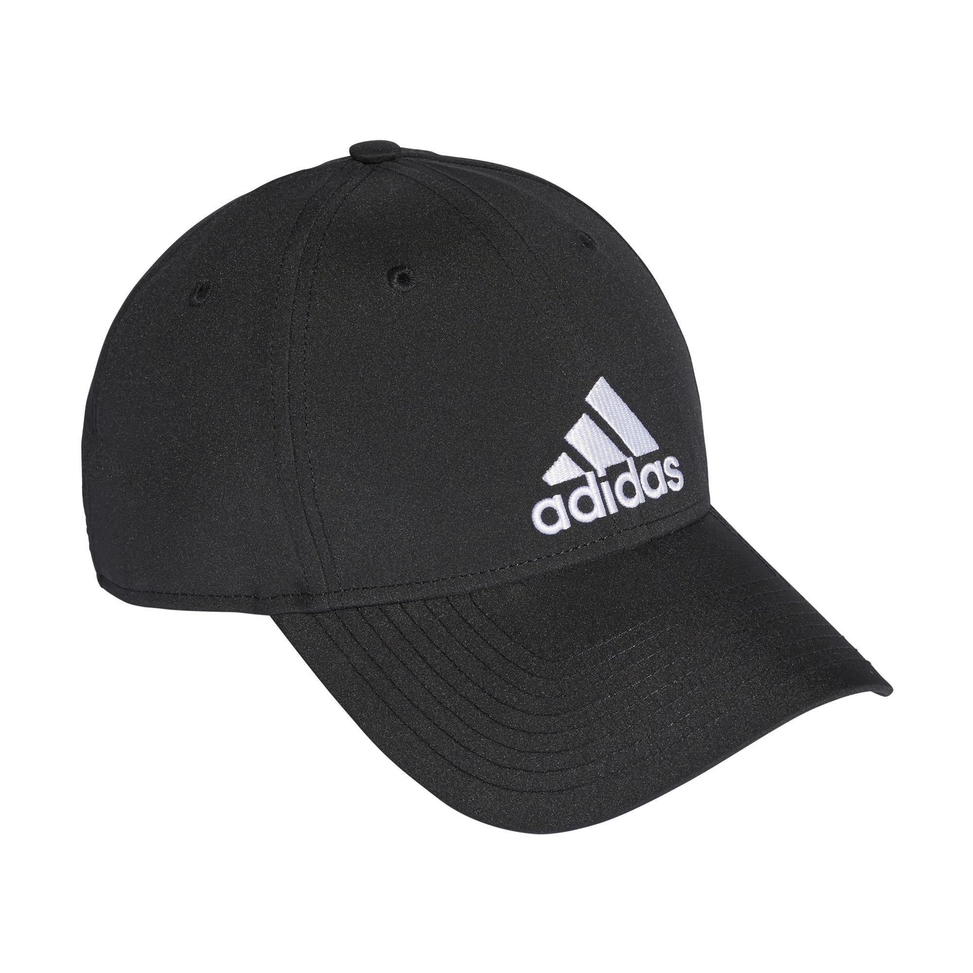 Adidas unisex baseball sapka 6PCAP LTWGT EMB ... a794e2d6a2