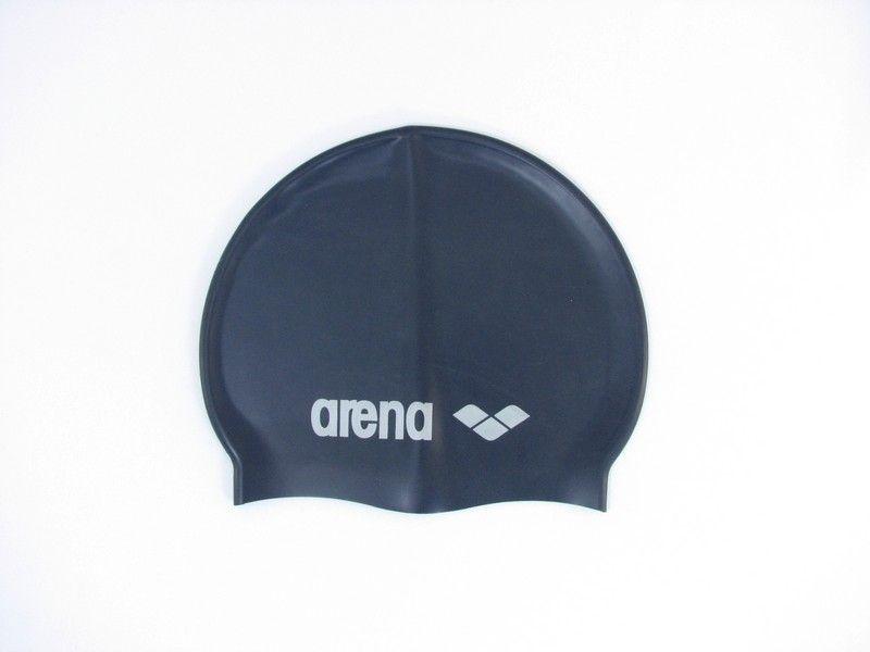 Arena unisex úszósapka CLASSIC SILICONE 459a1d0e58