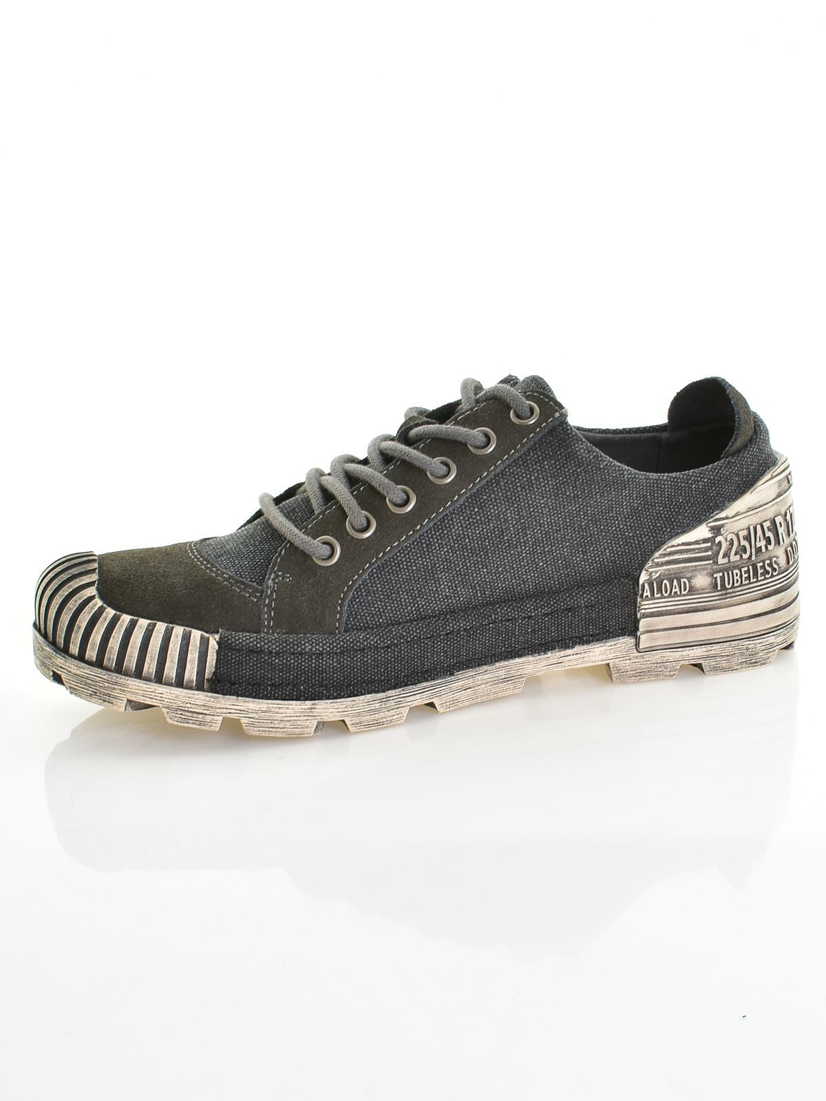 04eda1995b Devergo férfi cipő CENAS | Markasbolt.hu Hivatalos DEVERGO forgalmazó