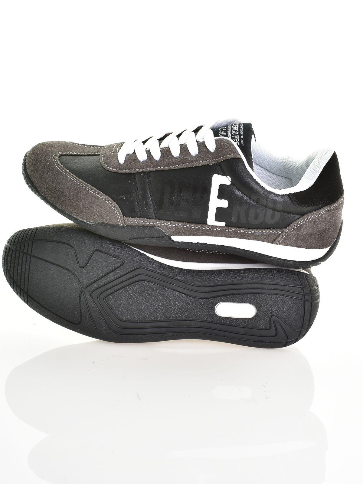 ... Devergo férfi cipő DIMITRIS MOD ... 6bbfb05aba