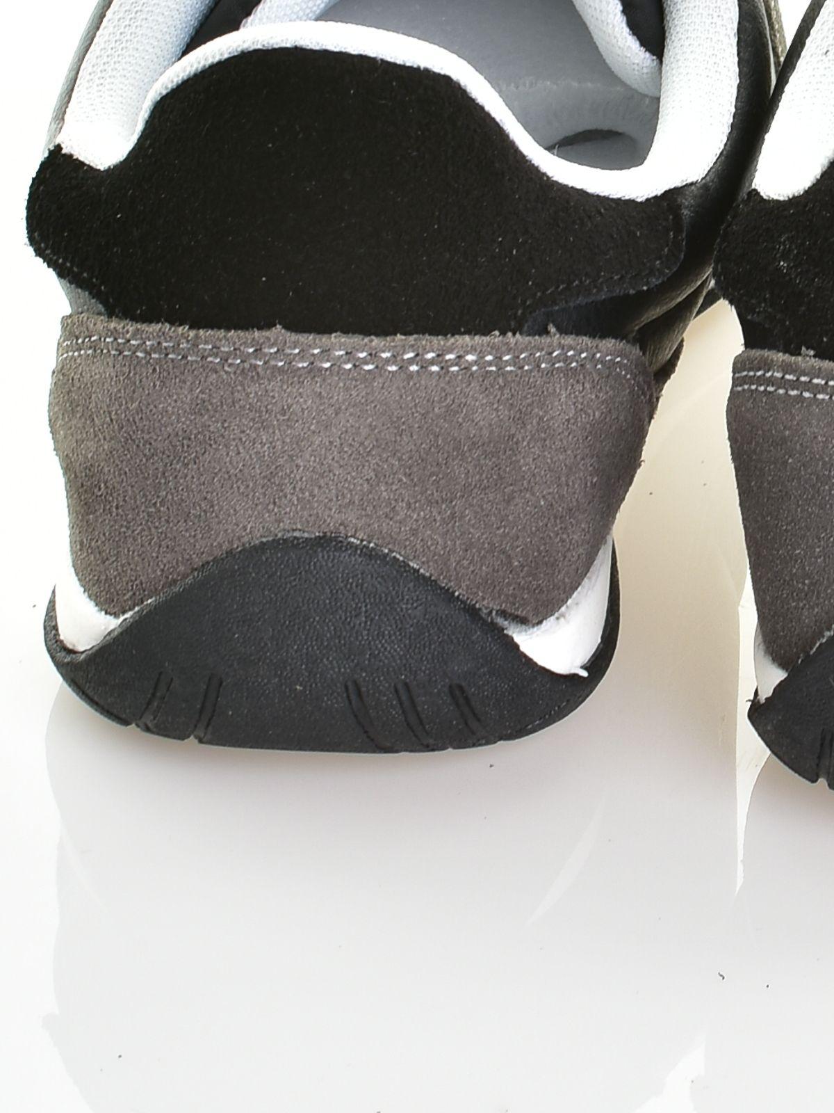 ... Devergo férfi cipő DIMITRIS MOD 133ce43993