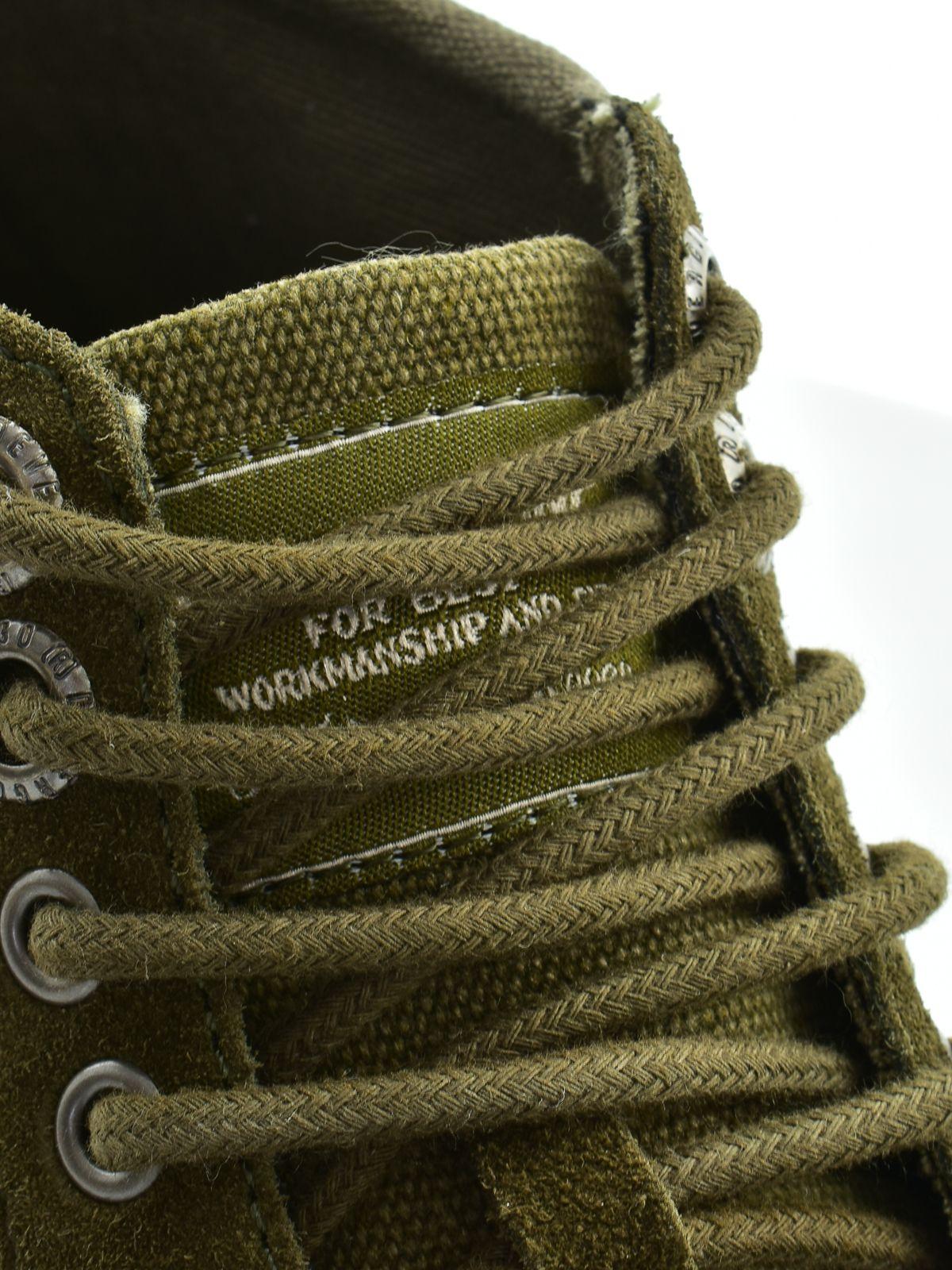 ... Devergo férfi magasszárú cipő BILL ... 2f509897de