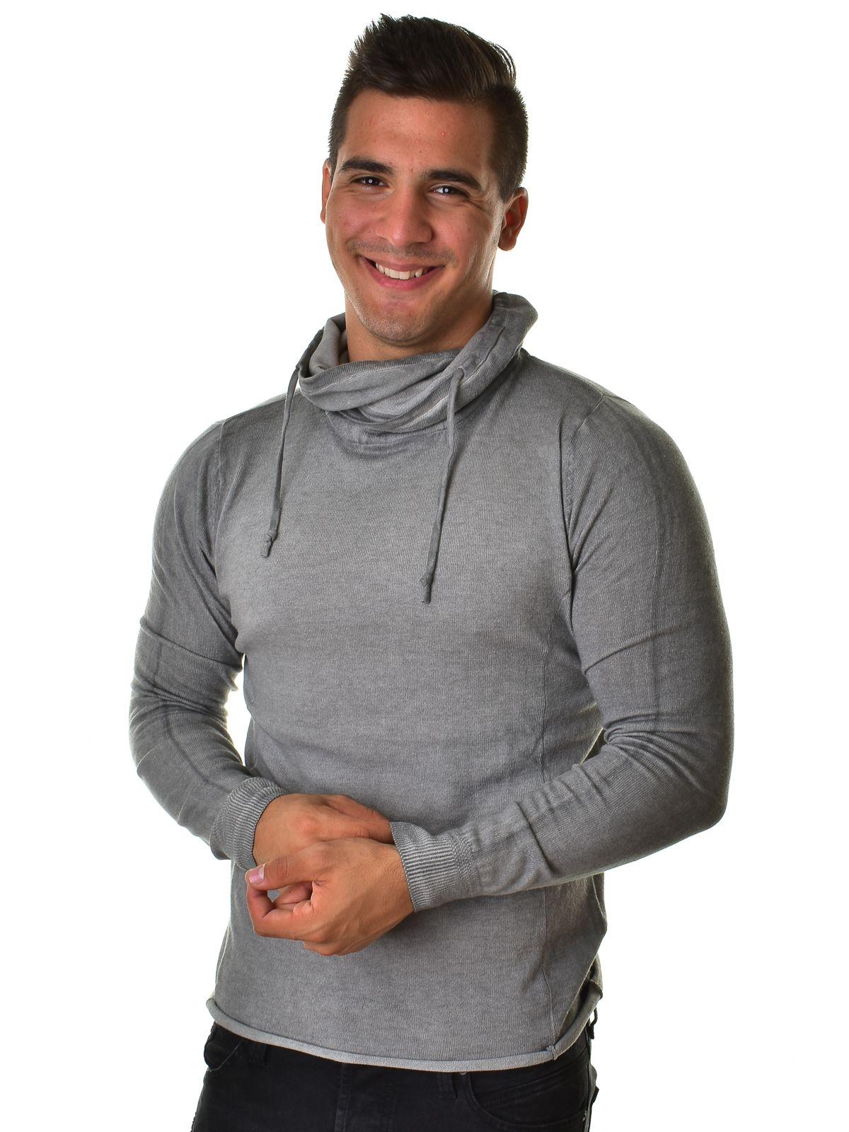 Devergo férfi pulóver ... 4bb21c1a4f