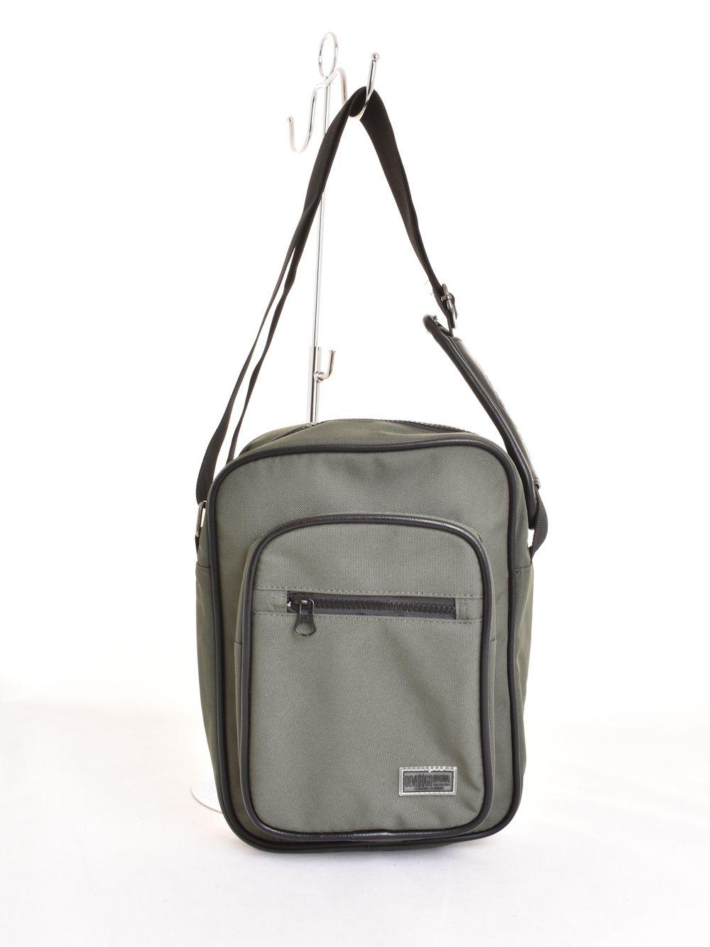 Devergo férfi táska ... 2e780d8fd3