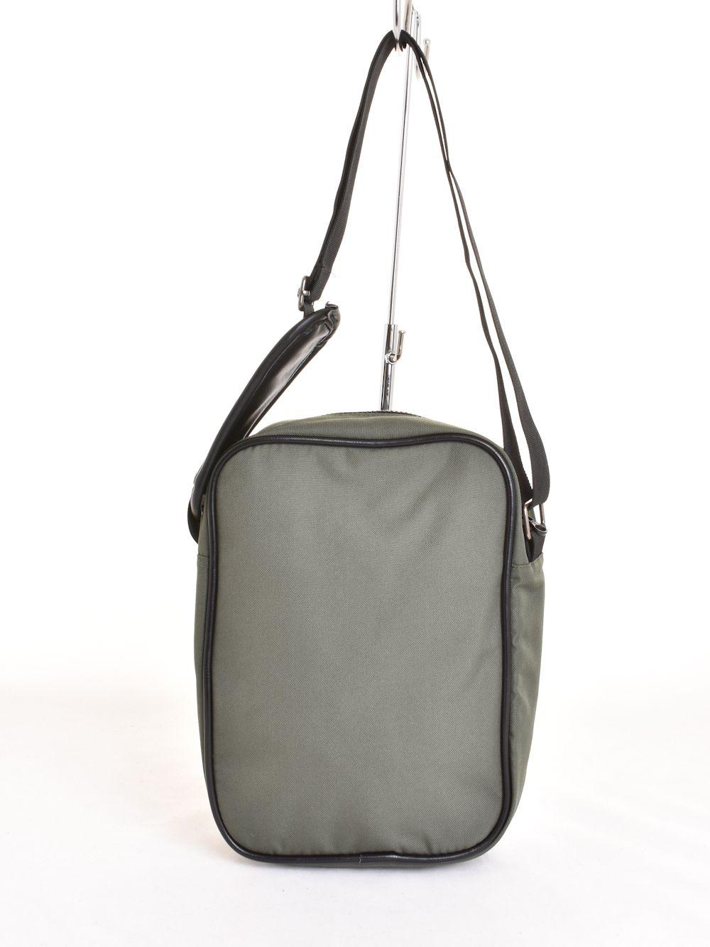 Devergo férfi táska · Devergo férfi táska · Devergo férfi táska ... 56e3d89ecd