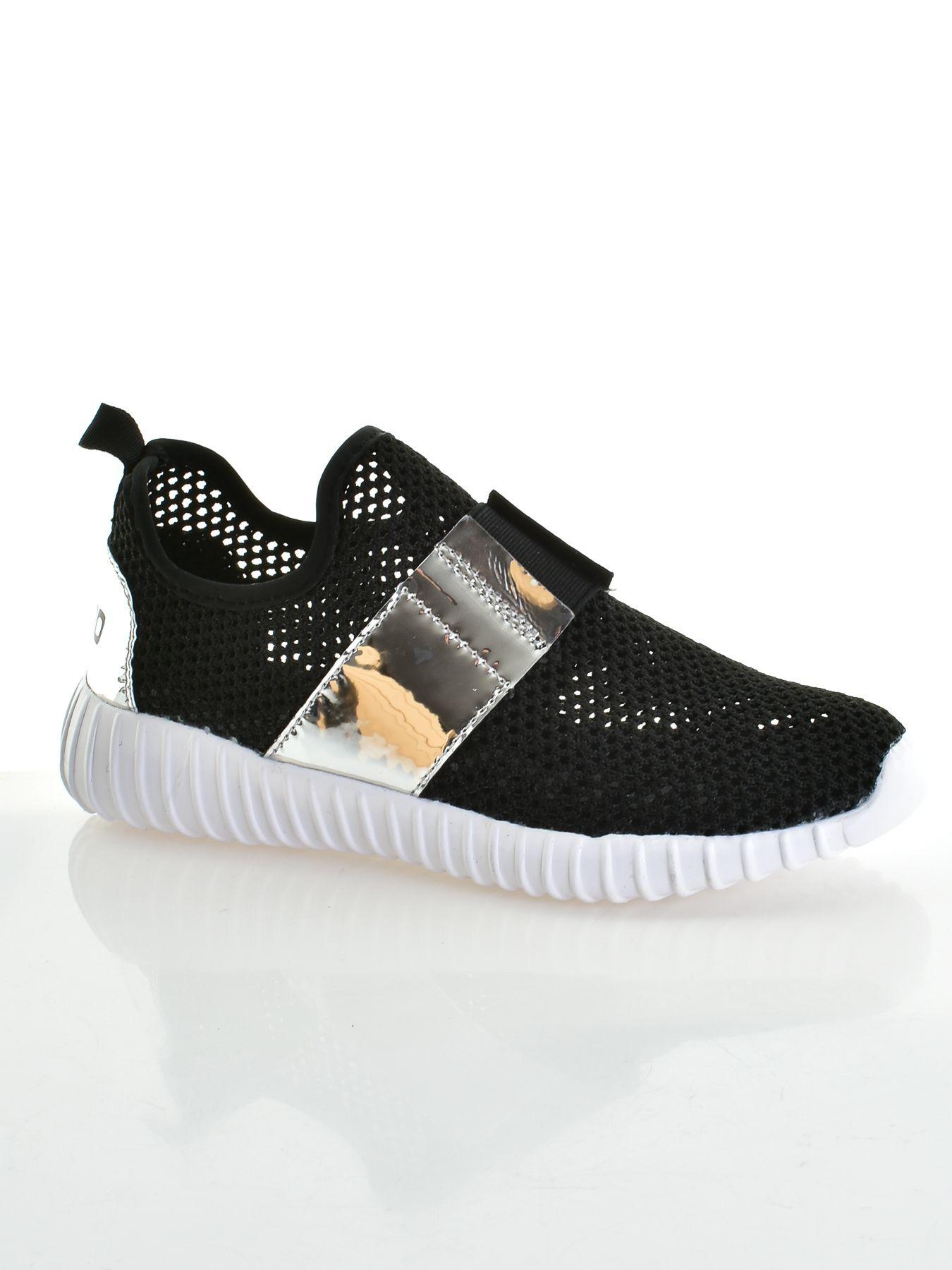 Devergo női cipő ALMERA METAL ... d30cff88ec