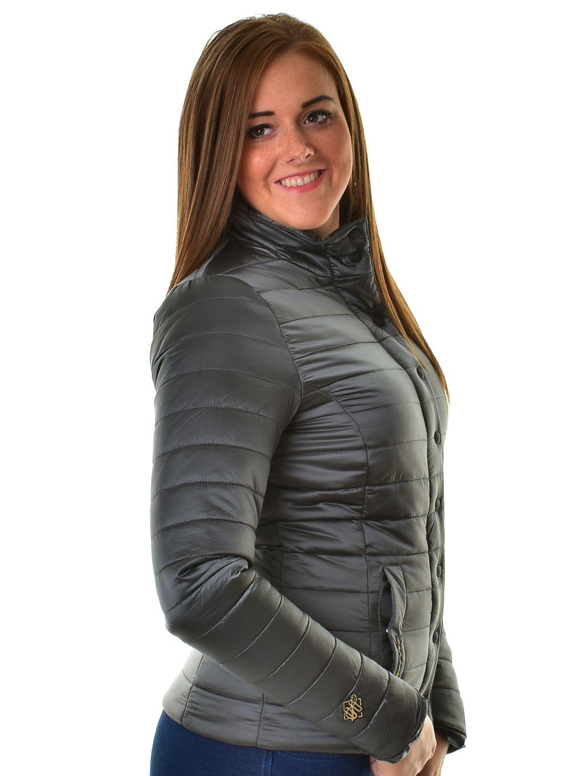 ed1d43760a Devergo női dzseki | Markasbolt.hu Hivatalos DEVERGO forgalmazó