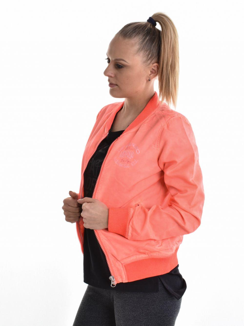 4fc08cc980 Devergo női kabát   Markasbolt.hu Hivatalos DEVERGO forgalmazó