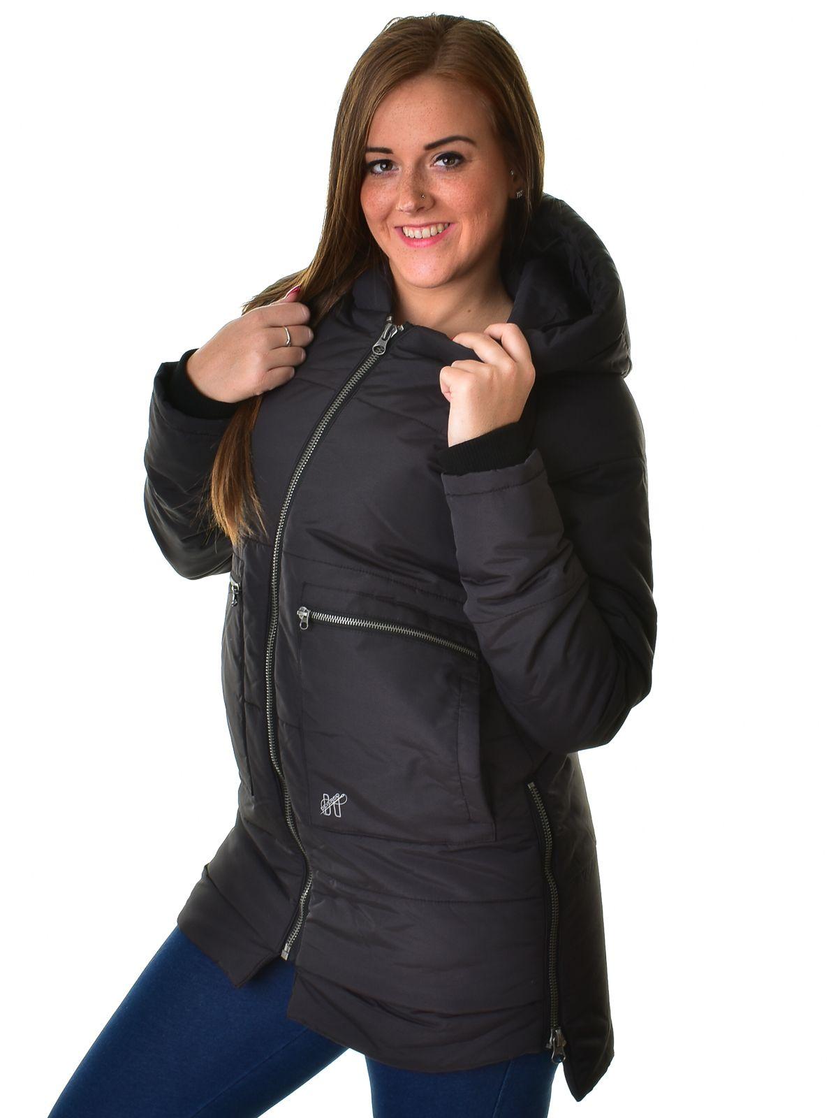 Devergo női kabát ... 195a757ced