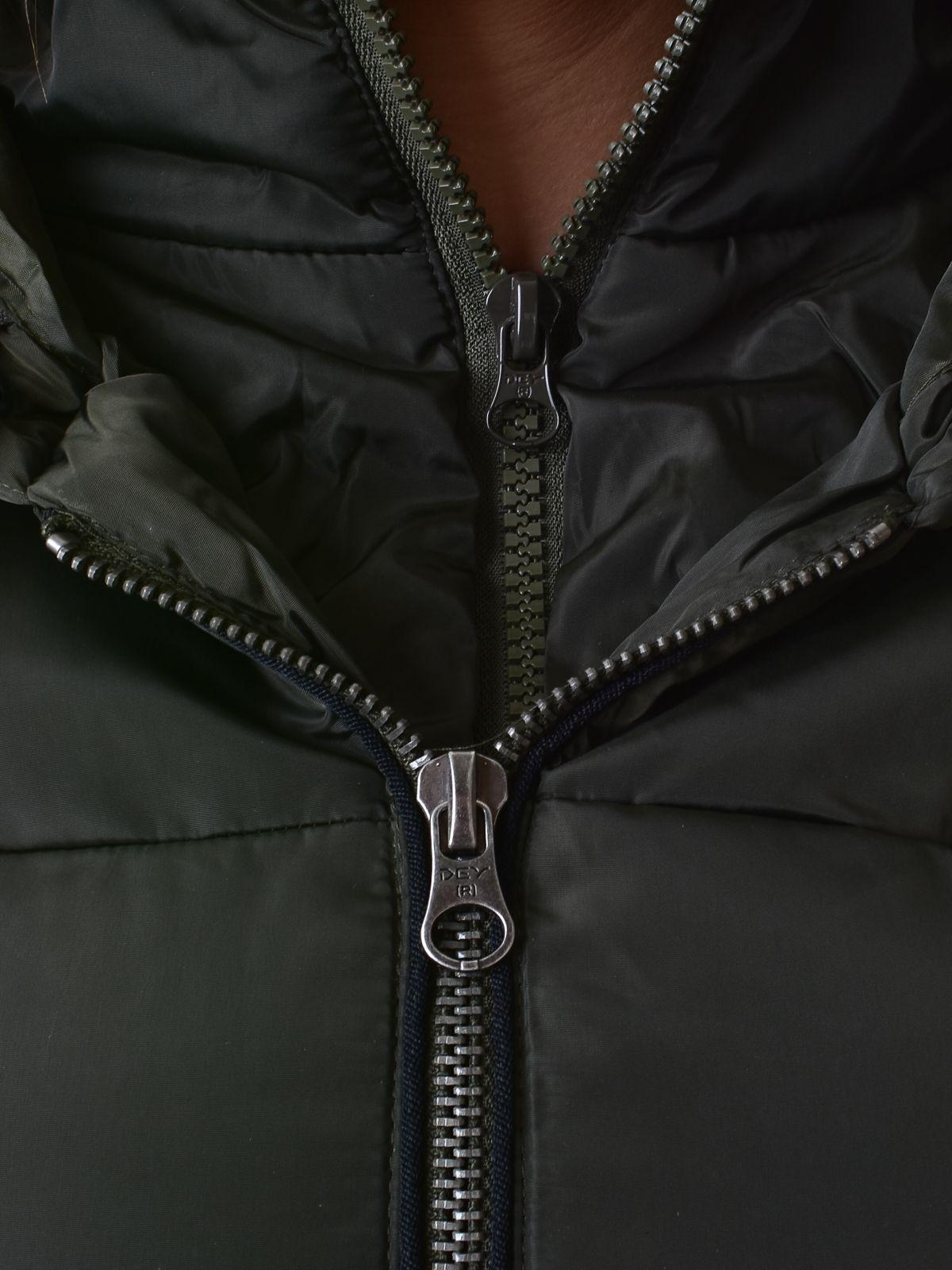 Devergo női kabát Devergo női kabát Devergo női kabát ... b09103c127