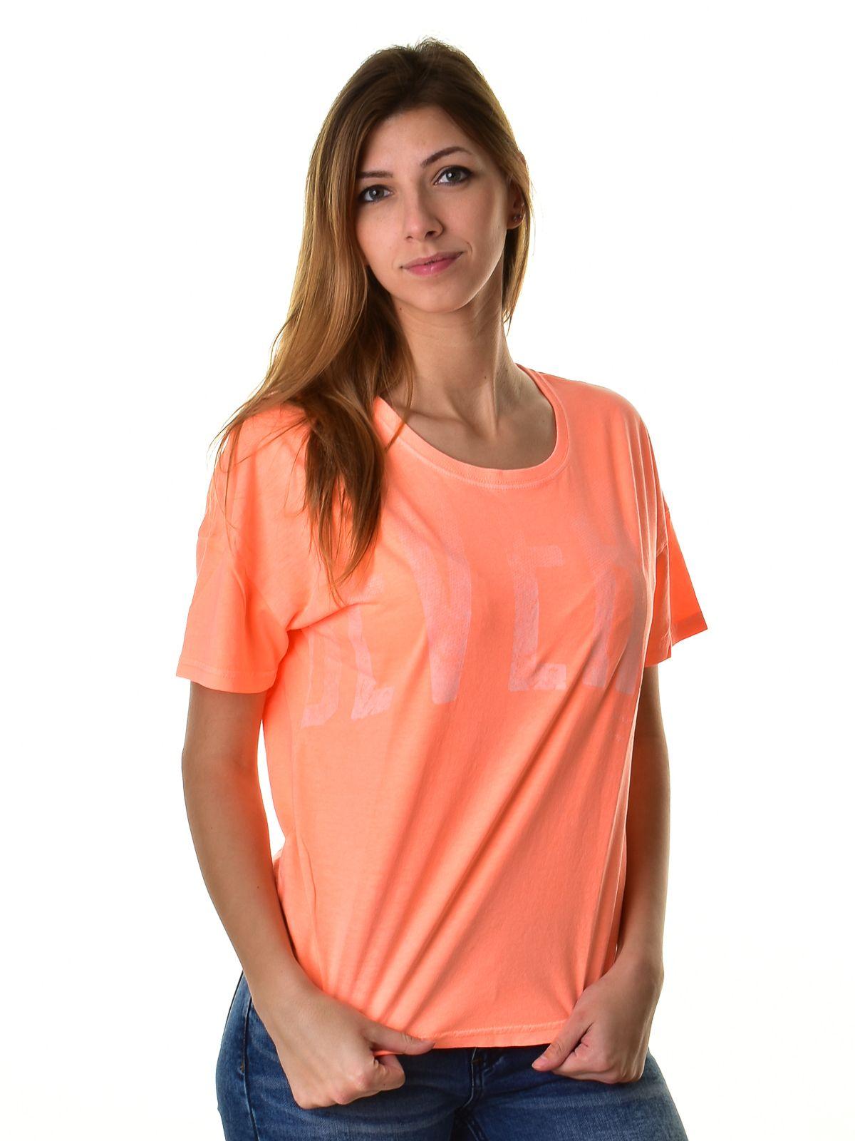 ba0fa9ec34 Akciós | Devergo női póló | Markasbolt.hu Hivatalos DEVERGO forgalmazó
