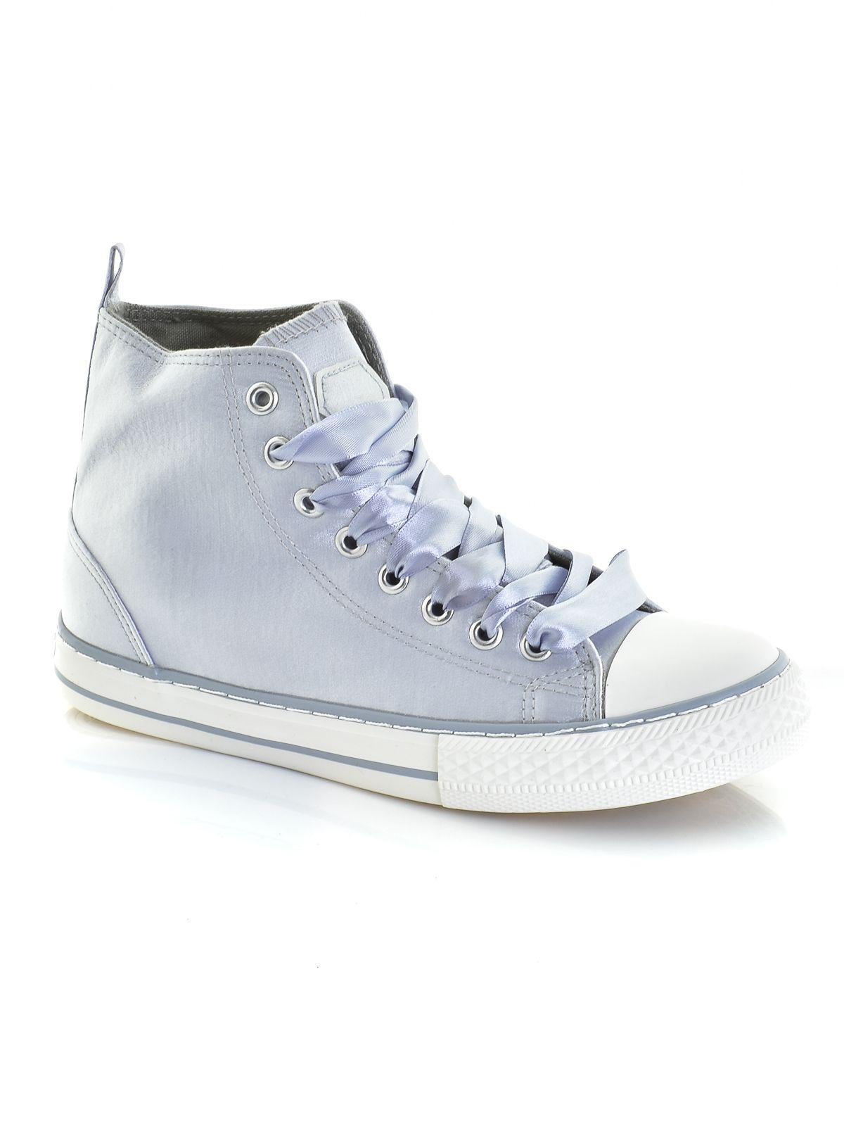 Devergo Női vászon cipő ALEXA | Markasbolt.hu Hivatalos