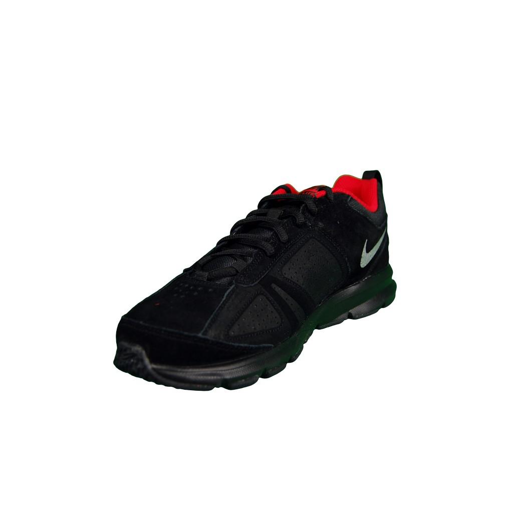 Nike T lite XI NBK férfi cipő 616546 022