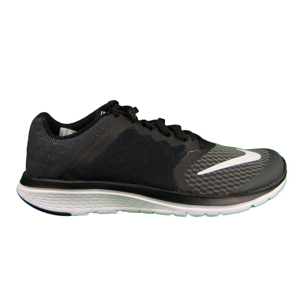 Akciós | Nike női cipő WMNS NIKE FS LITE RUN 3 | Markasbolt