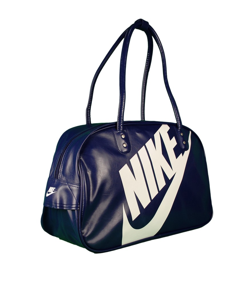 bbd7d484443c Nike unisex kézitáska HERITAGE SI SHOULDER CLUB   Markasbolt.hu ...
