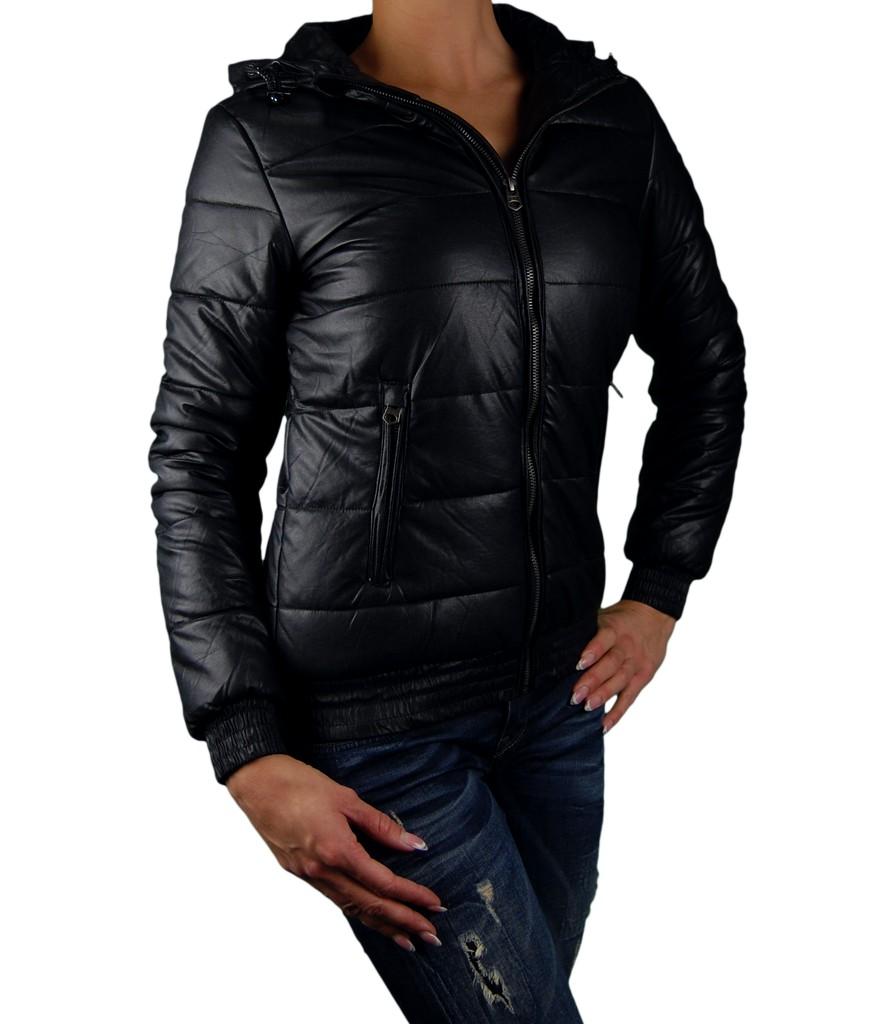 Retro Jeans női dzseki FANCY | Markasbolt.hu Hivatalos RETRO