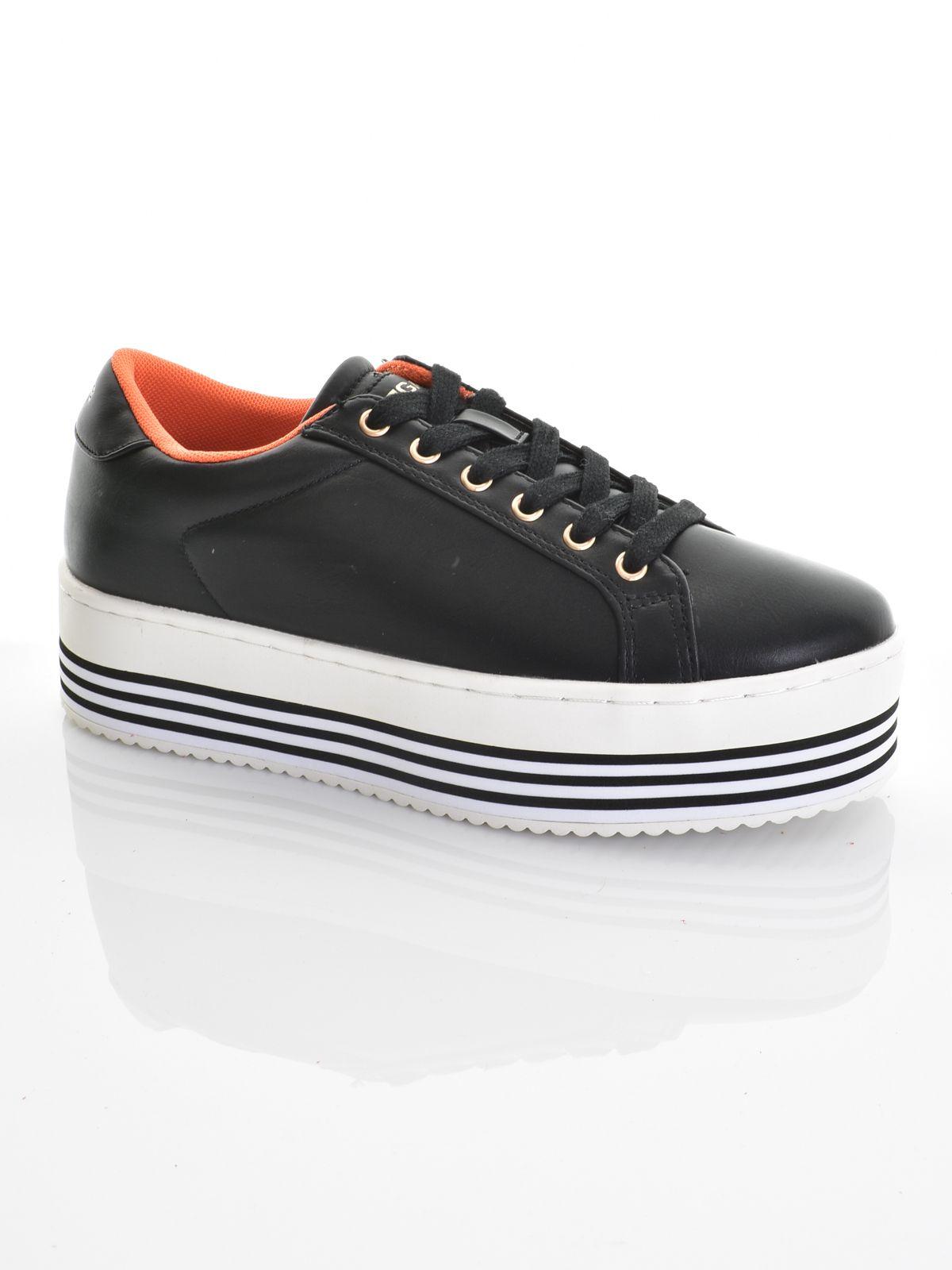 Gas női cipő BESSY