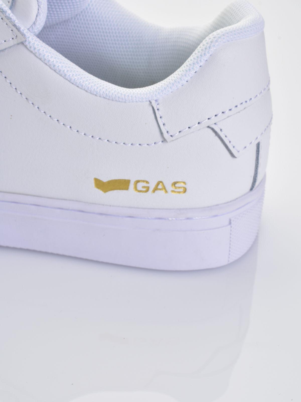 Akciós | Gas női cipő DNA LADY | Markasbolt.hu Hivatalos GAS