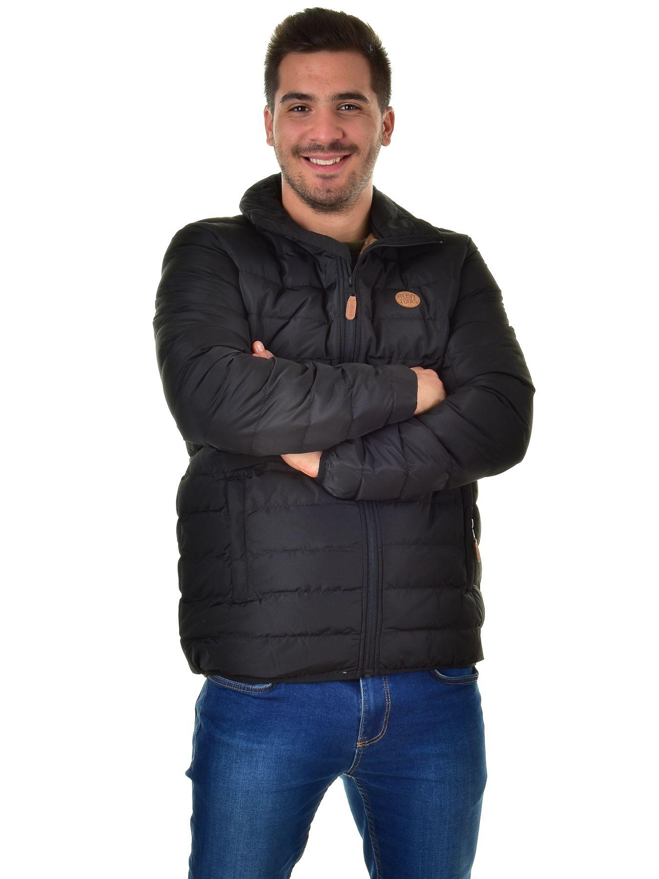 Férfi Átmeneti kabátDzseki | Márkásbolt.hu