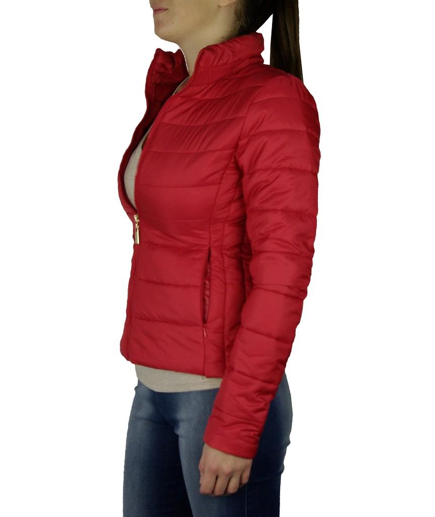 ... Mayo Chix női dzseki OMBRE ... 79b18f6998