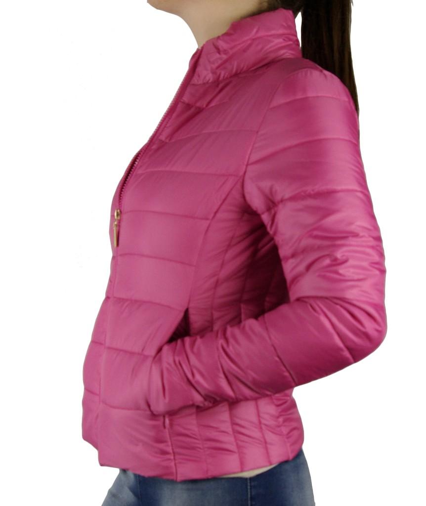 473a3817de Mayo Chix női dzseki OMBRE | Markasbolt.hu Hivatalos Mayo Chix ...