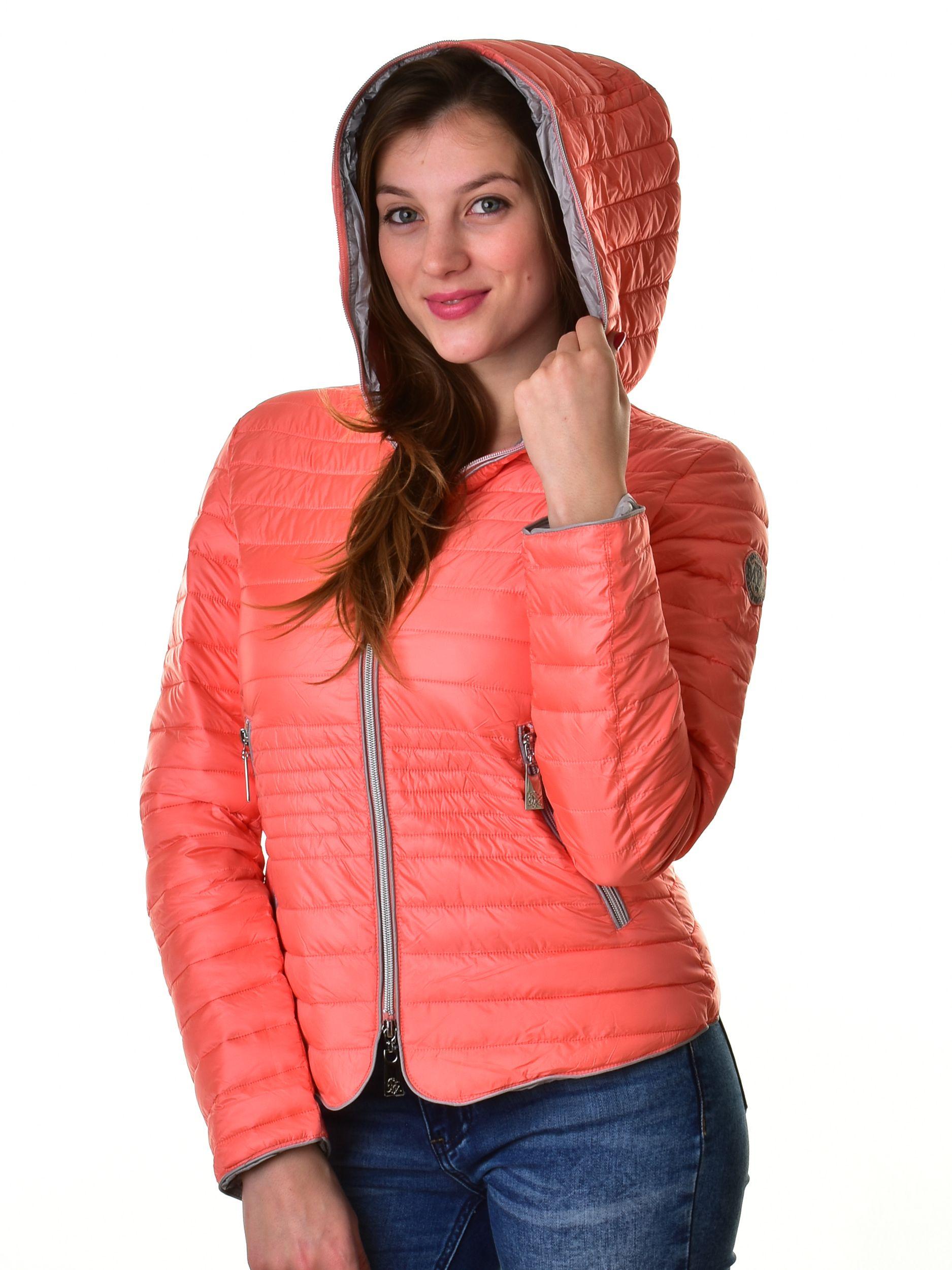 ec7c2b3439 Mayo Chix női átmeneti kabát NINA | Markasbolt.hu Hivatalos Mayo ...