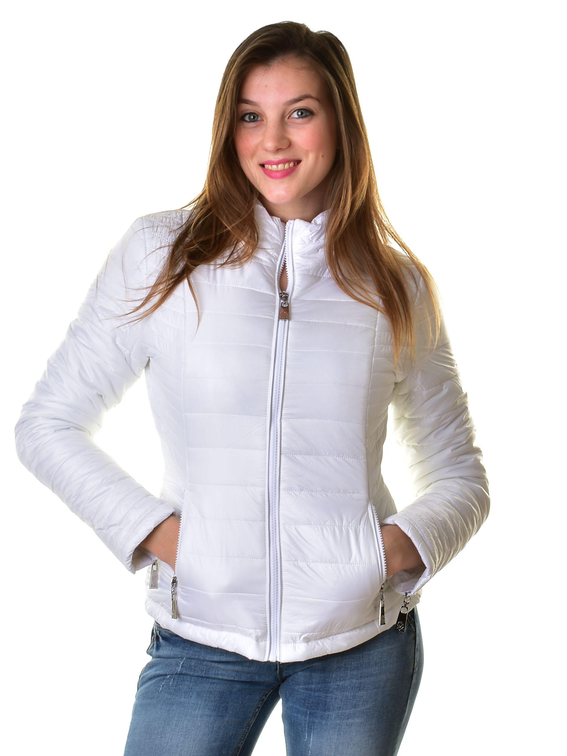 8f1cc9dc56 Mayo Chix női átmeneti kabát STALK | Markasbolt.hu Hivatalos Mayo ...