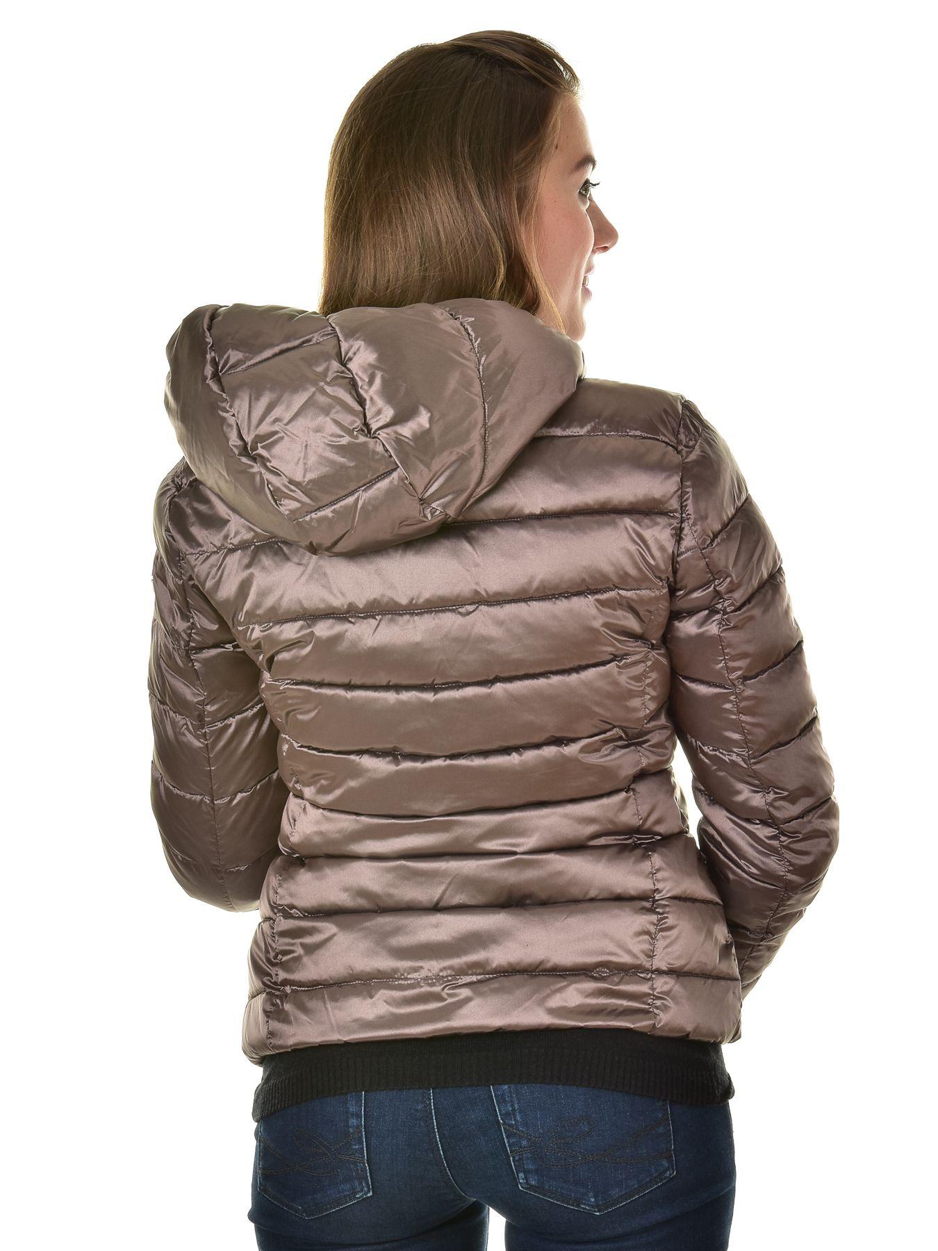 Mayo Chix női átmeneti kabát WOLFY | Markasbolt.hu Hivatalos