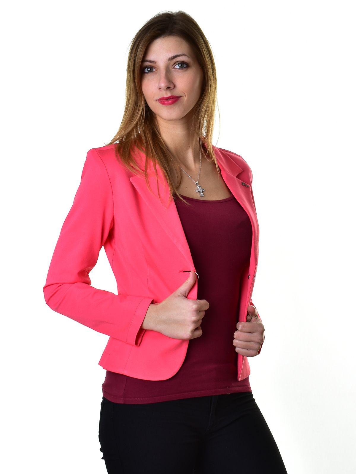 42d2fef2b0 Mayo Chix női blézer DIANE | Markasbolt.hu Hivatalos Mayo Chix ...