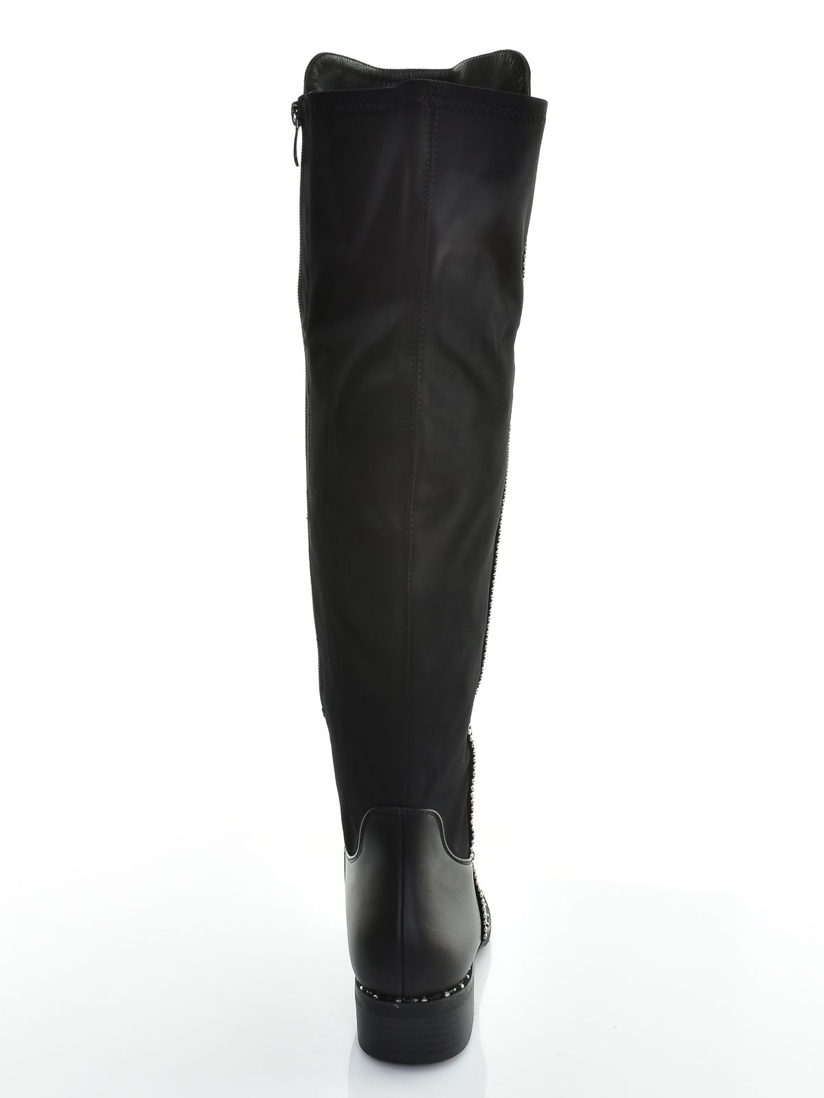 Mayo Chix női hosszúszárú csizma | Markasbolt.hu Hivatalos