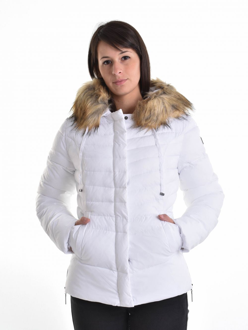 Mayo Chix női kabát ICE | Markasbolt.hu Hivatalos Mayo Chix