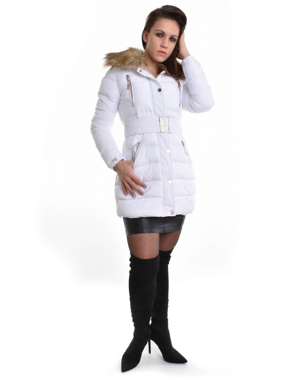 Mayo Chix női kabát Cardona | Markasbolt.hu Hivatalos Mayo