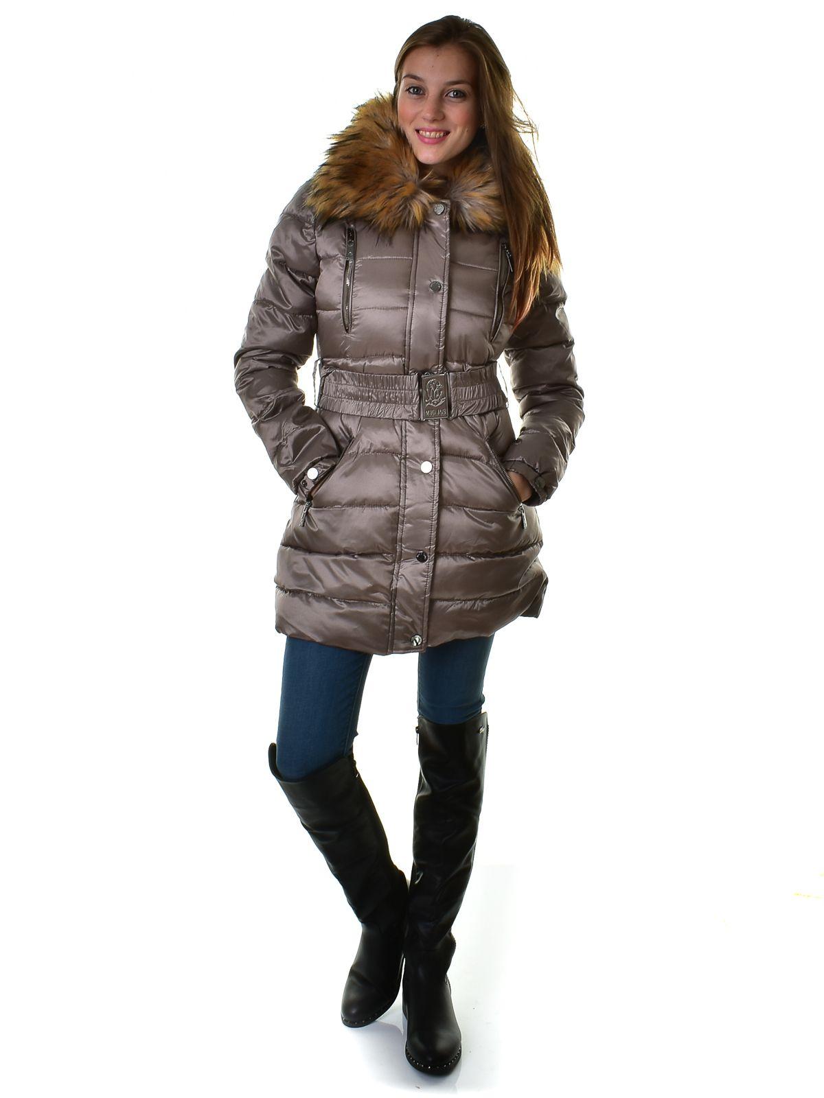 Mayo Chix női kabát CARDONA ... 00d2d75102