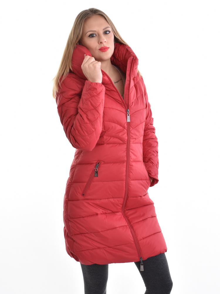 Mayo Chix női kabát FLORAS | Markasbolt.hu Hivatalos Mayo