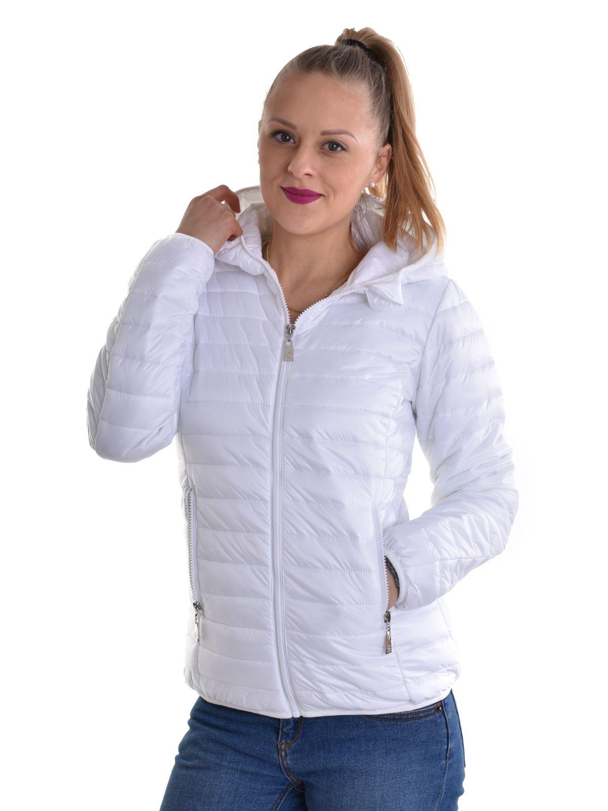 Mayo Chix női dzseki MITTEN | Markasbolt.hu Hivatalos Mayo