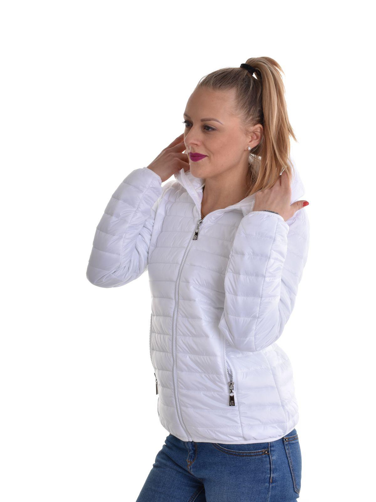 Mayo Chix női kabát MITTEN | Markasbolt.hu Hivatalos Mayo
