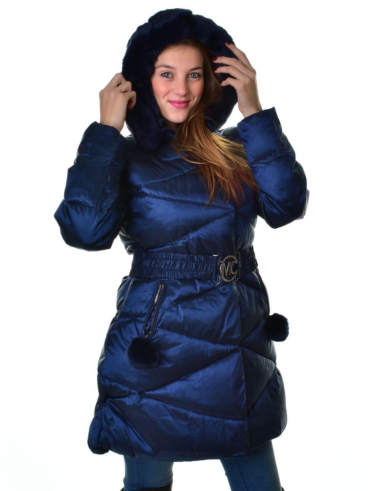 Mayo Chix női kabát NARNIA | Markasbolt.hu Hivatalos Mayo
