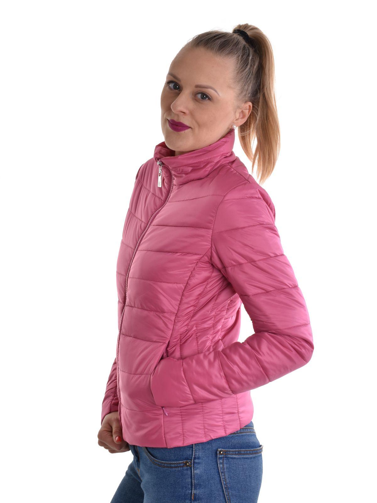 b72b49c8ef Mayo Chix női kabát OMBRE | Markasbolt.hu Hivatalos Mayo Chix forgalmazó