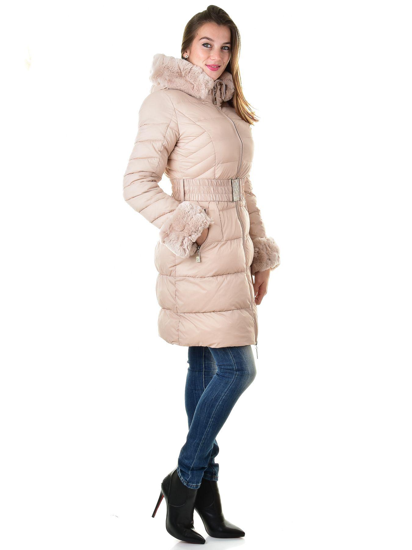 Mayo Chix női kabát PENDY | Markasbolt.hu Hivatalos Mayo