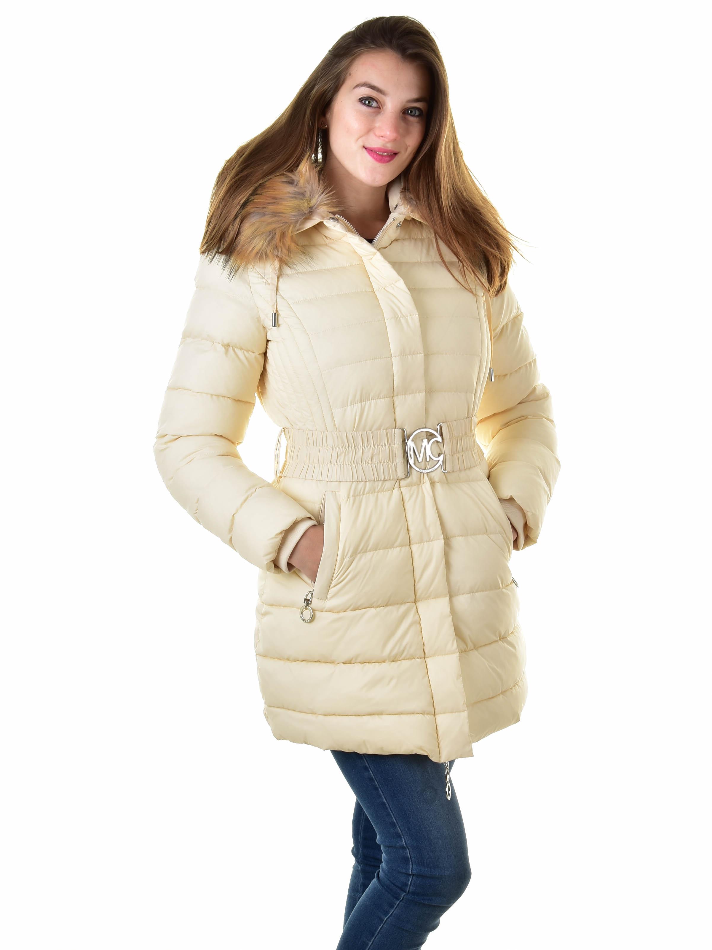 Mayo Chix női kabát STONIA | Markasbolt.hu Hivatalos Mayo