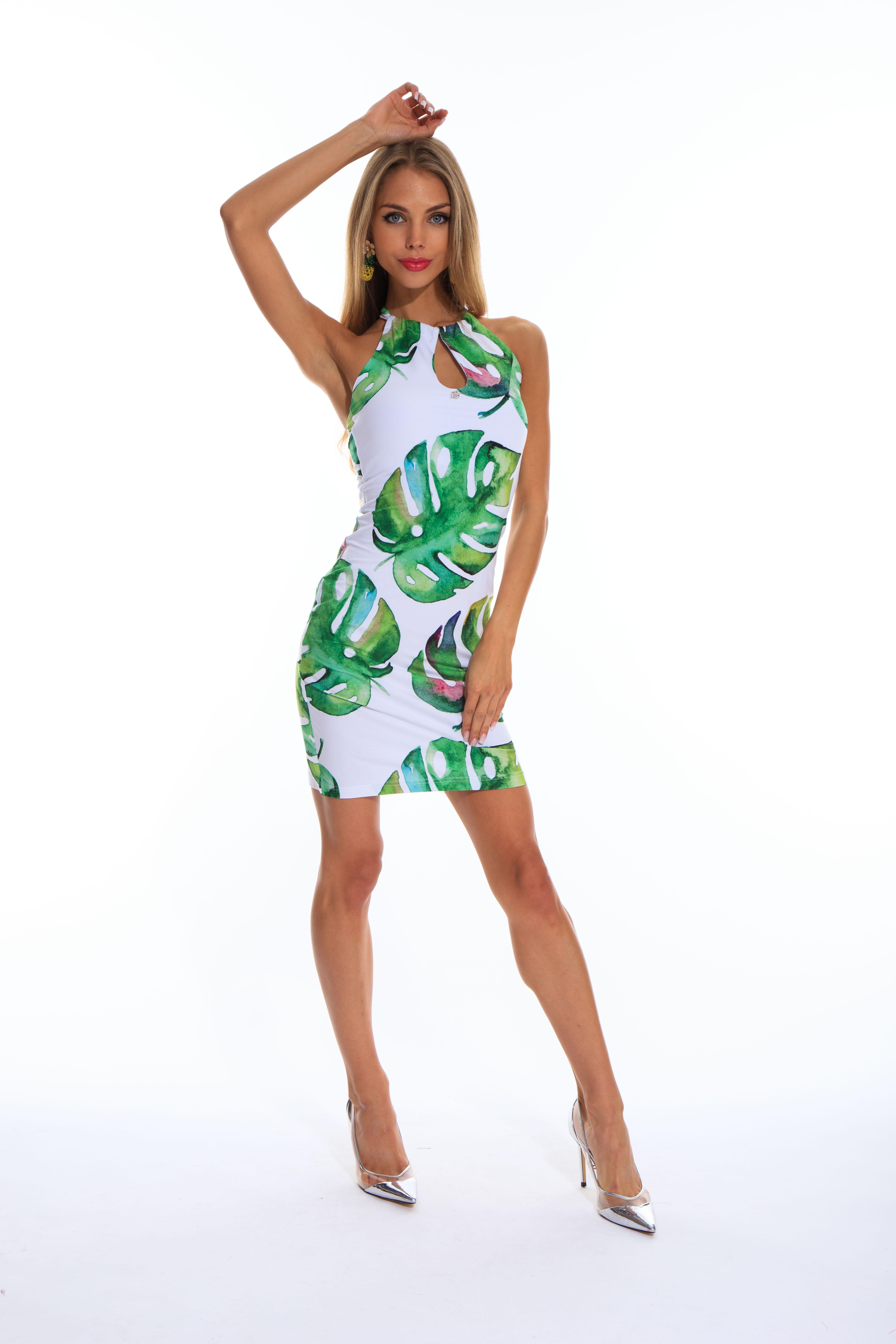 Akciós | Mayo Chix női ruha AGE | Markasbolt.hu Hivatalos