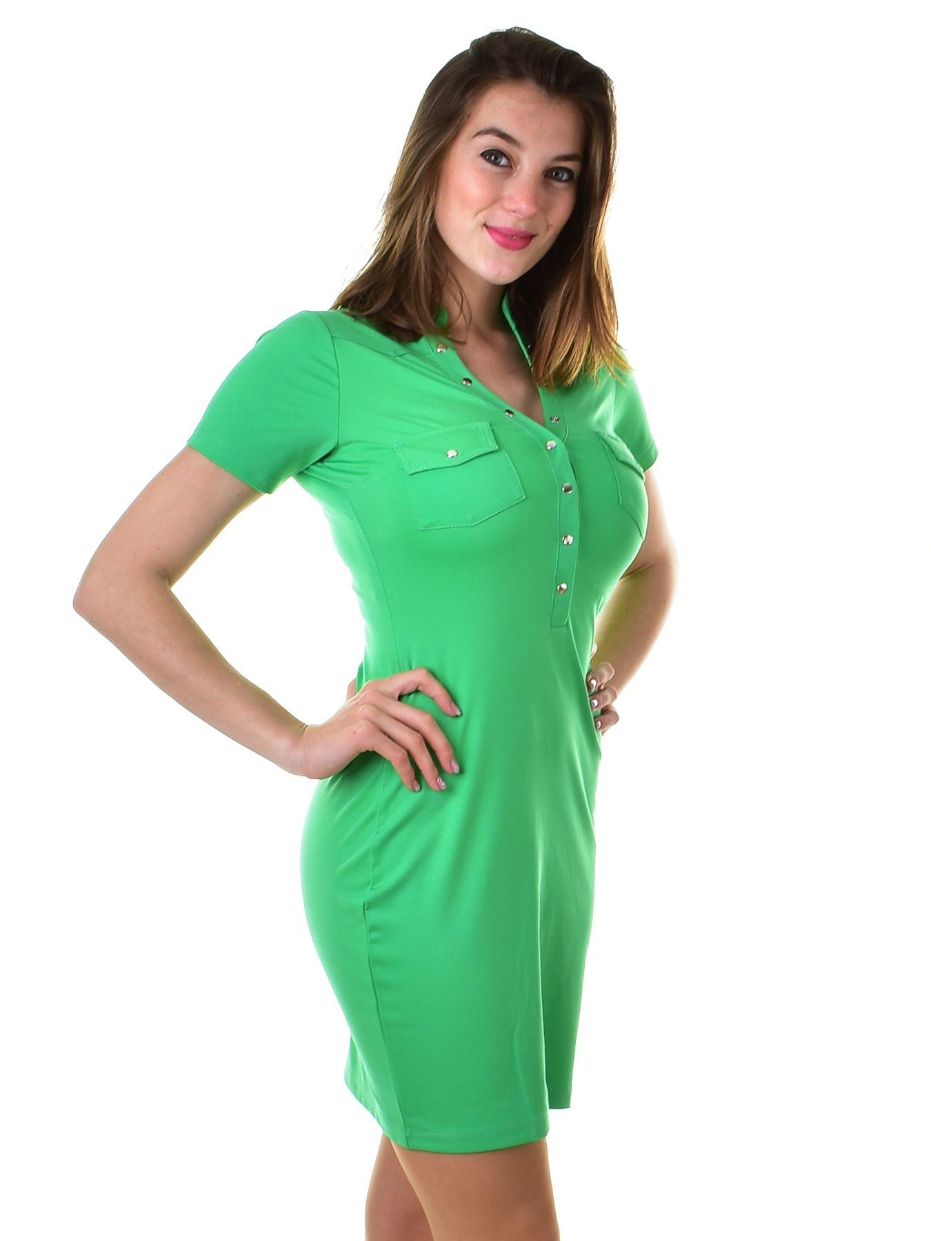 342d062637 Mayo Chix női ruha STYLE | Markasbolt.hu Hivatalos Mayo Chix forgalmazó