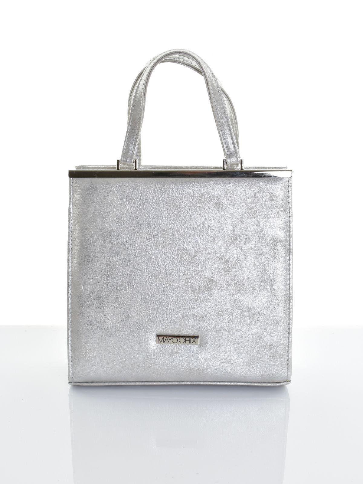 a351c3217efc Mayo Chix női táska EDITTA | Markasbolt.hu Hivatalos Mayo Chix ...